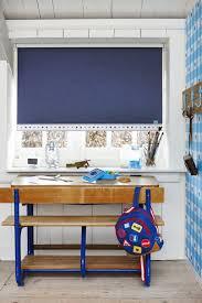 kids room simple kids desk 20 inspiring vintage kids desk