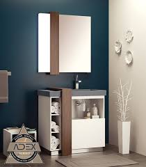 Hgtv Bathroom Vanities by 130 Best Bathroom Vanities Images On Pinterest Bathroom Vanities