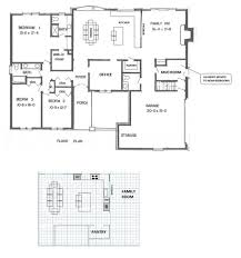 home design graph paper moving kitchen initial layout