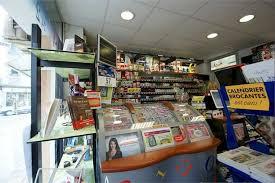 bureau de tabac la roche sur yon bureau tabac ouvert 57 images bureau tabac ouvert dimanche 28
