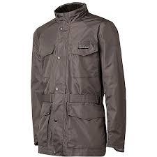 waterproof motorcycle jacket motorcycle jacket tucano urbano new tucanji dark grey