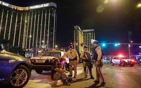 the latest guest next to vegas gunman u0027s room u0027shaken u0027 island packet