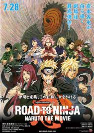 Naruto-Movie-6
