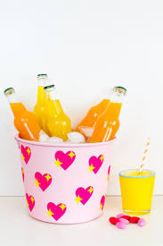 drink emoji sparkle heart bespoke bride wedding blog