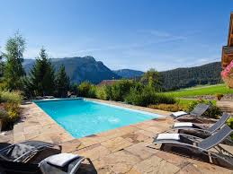 chalet beauvoir 4 best prices official site