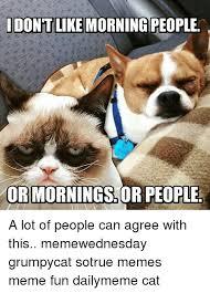 Morning People Meme - 25 best memes about funny wheels funny wheels memes