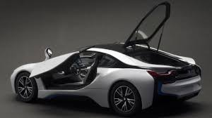 Bmw I8 Doors - revell bmw i8 feature friday youtube