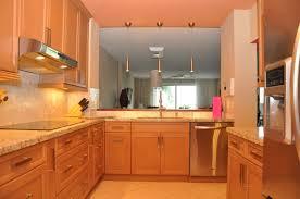 jupiter kitchen and bathroom remodel
