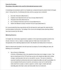 Professional Summary Examples For Resumes by Examples Of Professional Summary For Resume Resume Career Summary