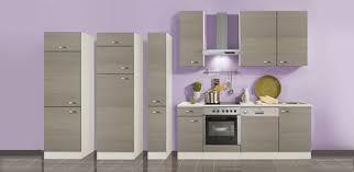 einzelschränke küche inhofer küche home design ideen