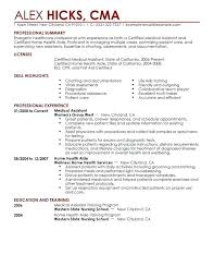 healthcare resume template healthcare resume template zippapp co