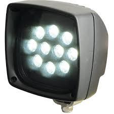 2500 led 5000 flood light aw direct