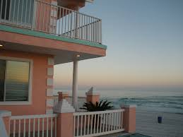 pineapple villas on laguna beach panama city beach florida dog