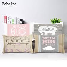 Twin Crib Bedding by Online Get Cheap Twin Nursery Bedding Aliexpress Com Alibaba Group