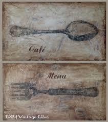 Vintage Diy Home Decor by 100 Vintage Art Kitchen 58 026 Vintage Kitchen Cliparts