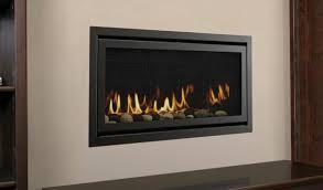 gas zero clearance u2013 sac fireplace u2013 gas inserts gas fireplaces