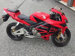 2003 honda cbr 600 price honda cbr in maryland for sale used motorcycles on buysellsearch