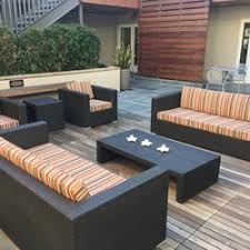 Patio Furniture Long Beach Ca by Upholstery Place The 10 Photos U0026 21 Reviews Furniture