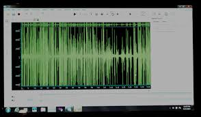 recording studio a premier recording studio buffalo ny