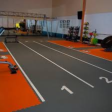 easy lock functional performance flooring fitness