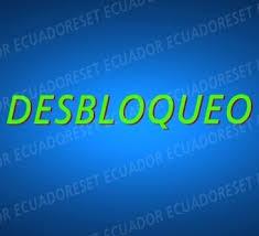 reset epson l365 mercadolibre reset error almohadillas epson l360 l365 l375 u s 9 99 en