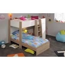 combiné bureau bibliothèque lit combiné pour enfant avec bureau bibliothèque et commode coloris