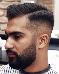 different types of receding hairlines 60 best styles for men with receding hairline 2018