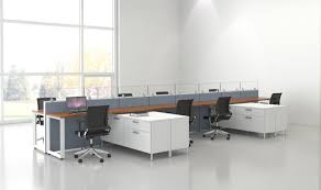 desking and benching u2013 anderson interiors