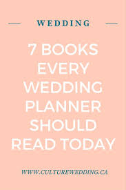 The Best Wedding Planner Book Great Wedding Planning For Beginners Wedding Planning What Are The