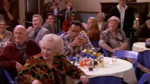 everybody loves raymond s 3 e 5 the visit video dailymotion
