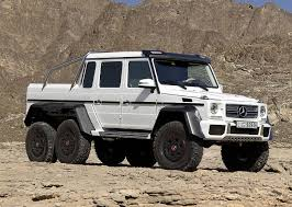 mercedes amg 6x6 cost students rs 3 2 crore mercedes g 63 amg 6x6 clone for the