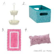 Home Decor Affordable Sparkle U0026 Mine The Best Sites To Shop For Chic And Affordable