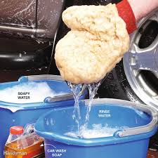 best car cleaning tips and tricks dishwashing liquid degreasers