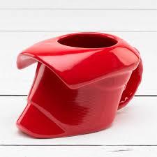 zak design wars coffee mug for sale bb 8 zak zak designs