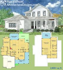 house plans with porches on front and back best 25 farmhouse floor plans ideas on farmhouse