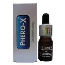 jual parfum pheromone minyak wangi perangsang wanita dan pria