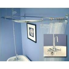 Bathtub Grab Bars Placement Articles With Ada Bath Grab Bar Height Tag Trendy Ada Bathtub