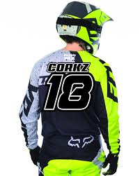personalized motocross jersey mx jersey prints custom clothing u2013 scrubin mx