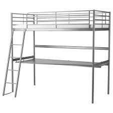 twin metal loft bed with desk and shelving bedroom metal loft bed with desk twin metal loft bed with desk and