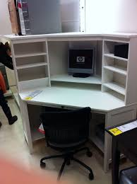 corner office desk ikea best corner office desk ikea corner office desk ikea furniture info