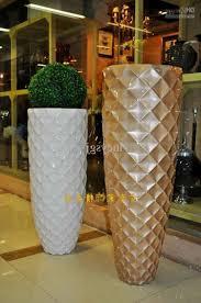 Ikea Large Floor Vase Vases Design Ideas Amazing Floor Vase Ikea Bulk Vases For Wedding
