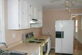 South Carolina Cottages by 1919 Old South Carolina Ave Hendersonville Nc 28739 Rentals