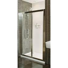 Bifold Shower Door Collage 1200mm Bifold Shower Door