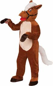 domo halloween costume all u003e men u003e animals u0026 mascots crazy for costumes la casa de los