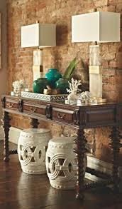 Deko Blau Interieur Idee Wohnung 130 Ideen Für Orientalische Deko Luxus Pur In Ihrer Wohnung