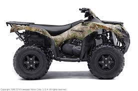 Used 24 Rims And Tires For Sale New Kawasaki Atv Sport Utility Models For Sale In Victoria Tx