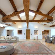 Decorative Beams Wooden Ceiling Beams U2013 Smartonlinewebsites Com