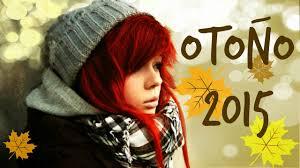 invierno 2016 color de pelo rojo de tendencia tendencias cabello otoño 2015 youtube