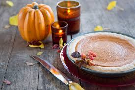 Home Interiors Candles Baked Apple Pie by Perfect Pumpkin Pie Recipe