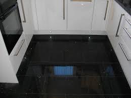 Dark Grey Tile Dark Grey Polished Porcelain Floor Tiles Walket Site Walket Site